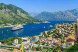 Montenegro Kotor Yacht Charter