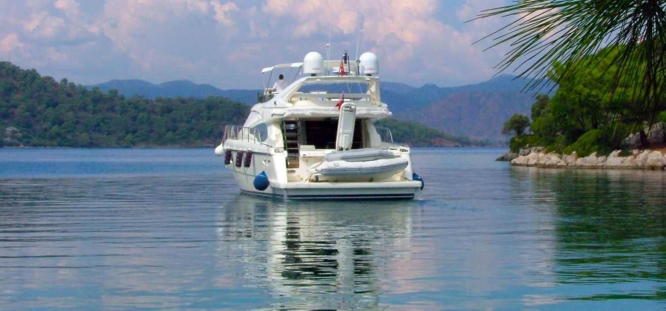 Image result for Croatia Yacht Charters